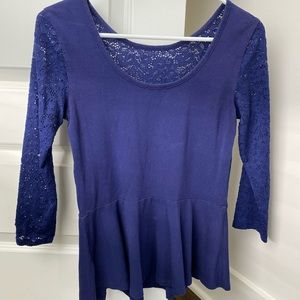 Express Tops - SALE 3 FOR $15 🕑❣️ Top